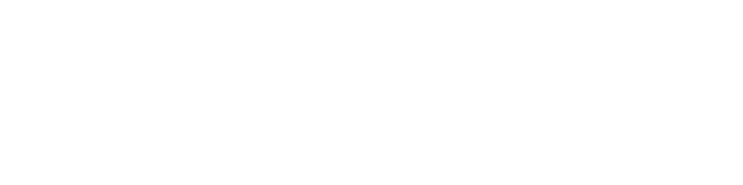 4KjuWUx-white-logo-41-fniN0JI.png