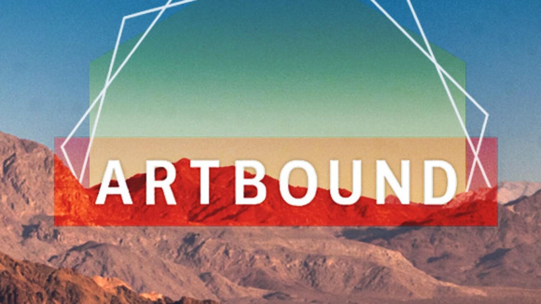 artbound