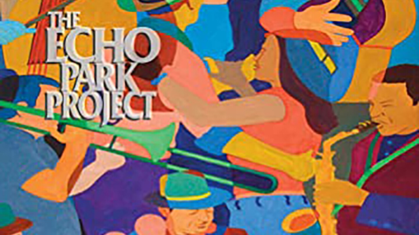 echoparkproject_artwork.jpg