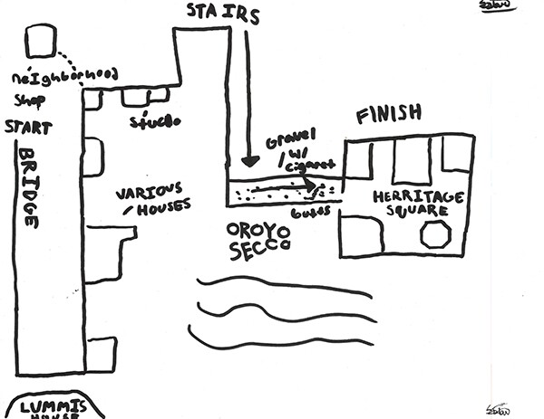 Map_Dmytriw2_web