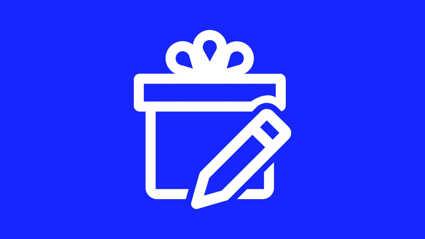 Planned Giving Icon