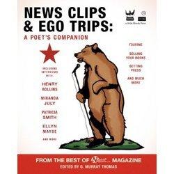 nextmagazinebook-thumb-250x250-29720