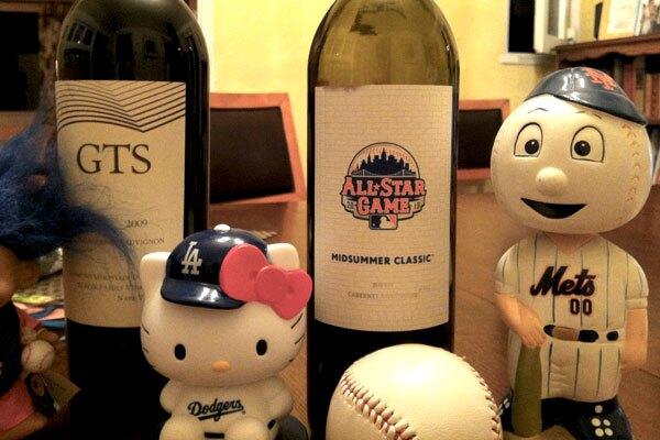 baseball_wine_600x400