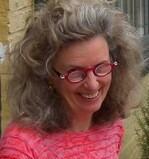 Anne Bray.