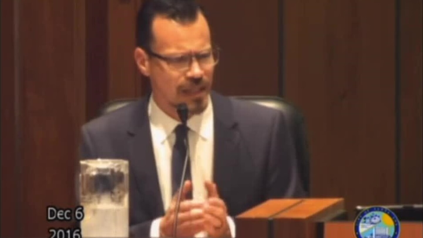 Community Members Successfully Fight for Sanctuary City Title in Santa Ana