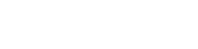 uGHTCSt-white-logo-41-CXsNMEK.png