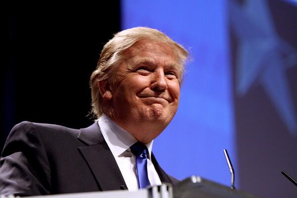 Donald-Trump-9-19-12-thumb-600x400-36441