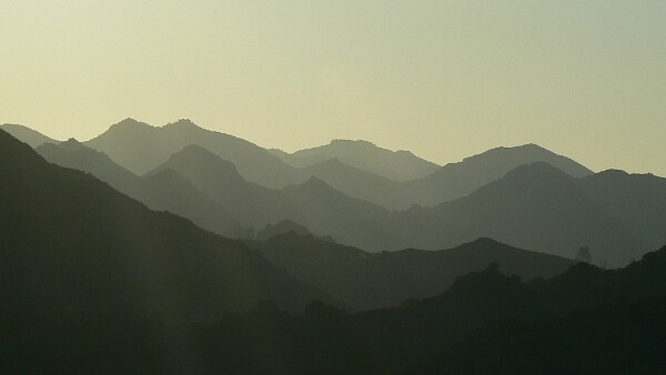 santa-monica-mountains-camping