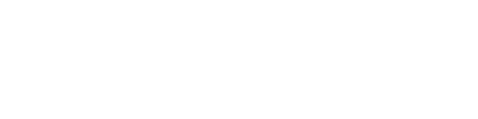 Wps8LRz-white-logo-41-kh93RKR.png