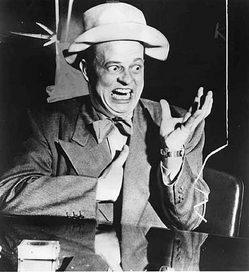 Earl Muntz | Wikimedia Commons