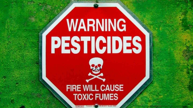 pesticidereportca