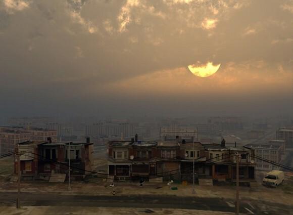 'Sunrise,' 54