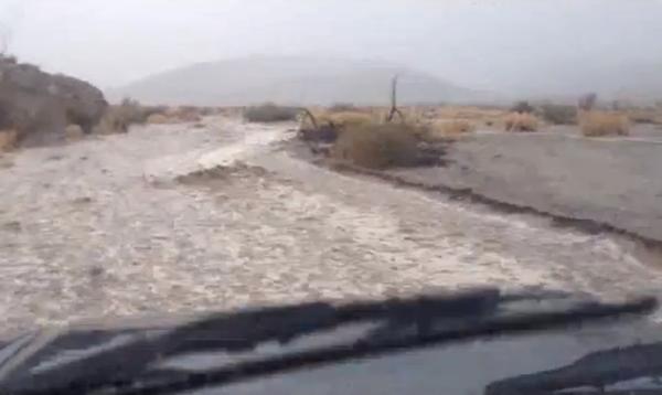 ocotillo-flood-7-23-13-thumb-600x358-56202