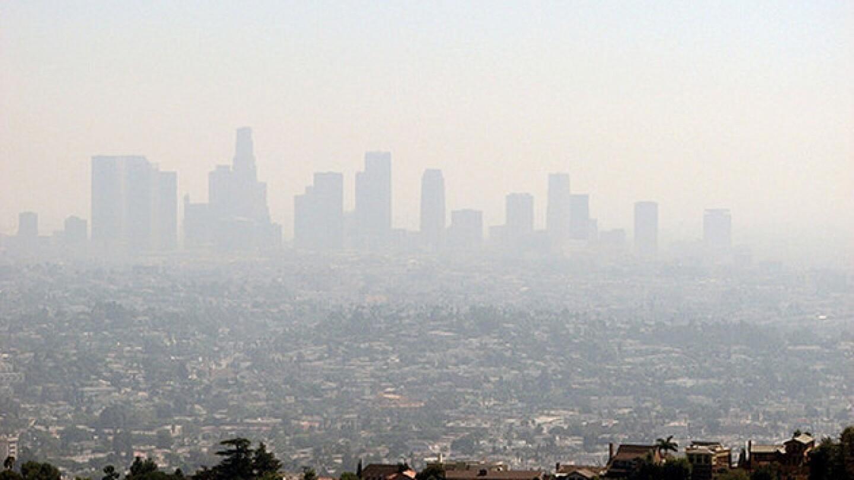 LA-downtown-smog-2-2-15-thumb-630x408-87489