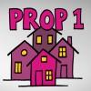 Prop 1 Title 2018