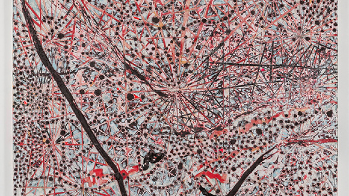 Mark_Bradford_Lights_and_Tunnels_Scorched_Earth_Hammer_Museum.jpg