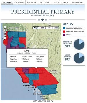 ballot_1-thumb-300x354-29877