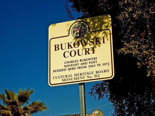 bukowskicourt.jpg