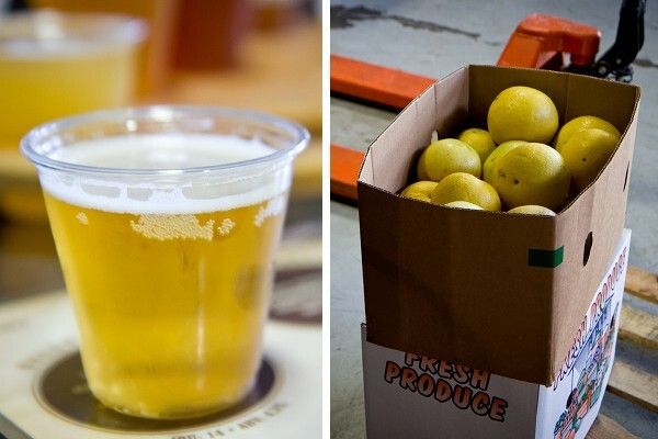 46044-5.19.12-Hangar24-Beer-Grapefruit-Composite