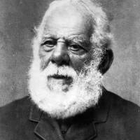 Portrait of a 90-year-old Pio Pico in 1891