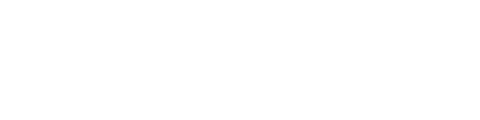 dlfidMV-white-logo-41-HBXhSUu.png