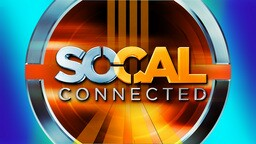 SoCal_Connected_Season_2_logo-thumb-256x144-6064-thumb-256x144-10331-thumb-256x144-15147