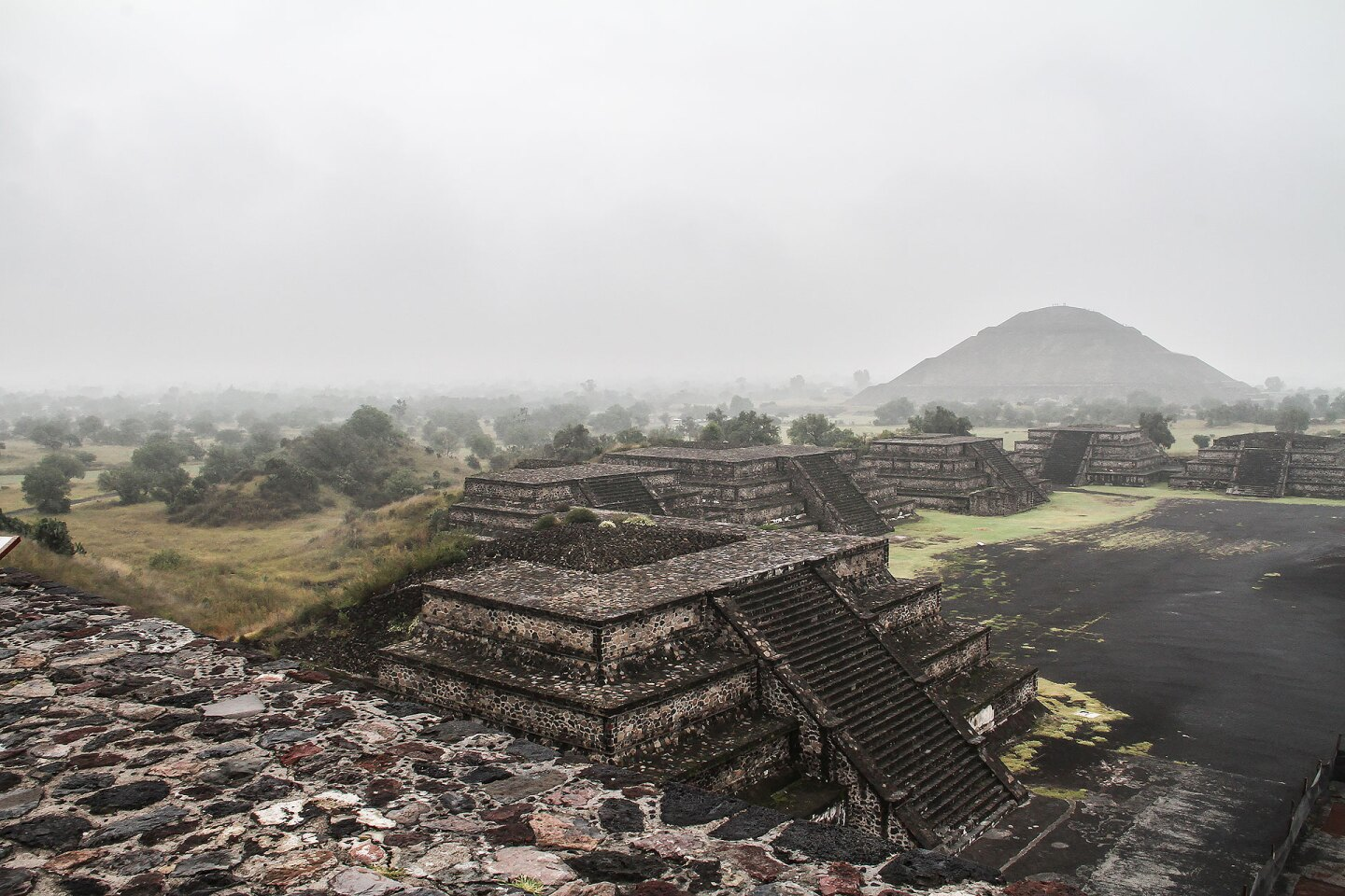 secrets of the dead teotihuacan's lost king