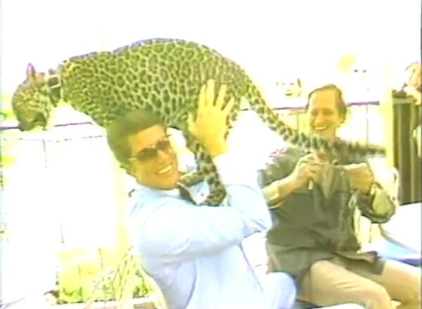 huell_leopard1