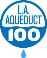 LA-Aqueduct-mark-01