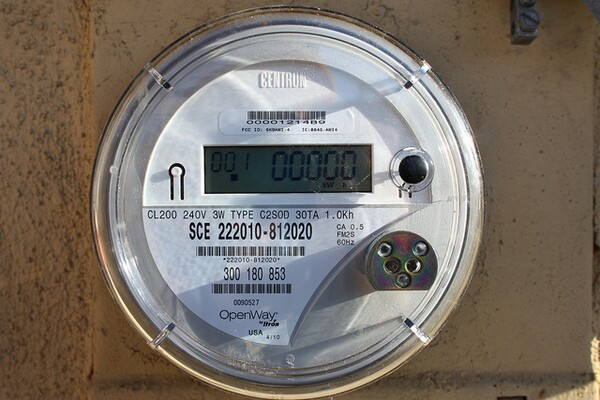 electric-meter-2-7-13-thumb-600x400-45033