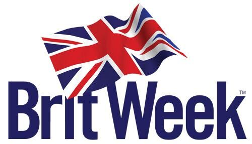 Britweek