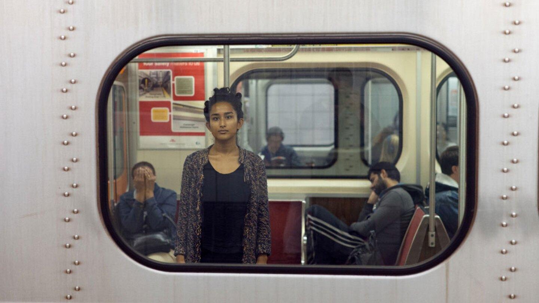 Cosmopolis Toronto: Bangladesh