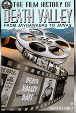 <em>From Jayhawkers To Jawa</em>