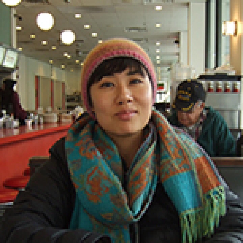 Hanul_Bahm_author_bio