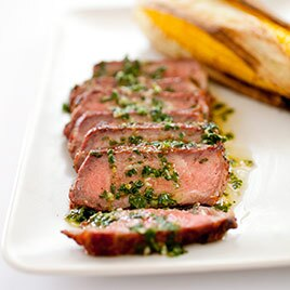 CVR_SFS_grilled_argentinian_beef_color_016_article