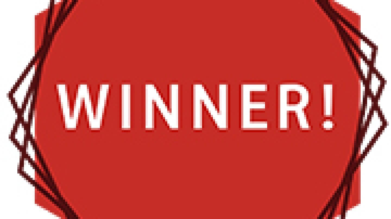 vote-vector-Winner
