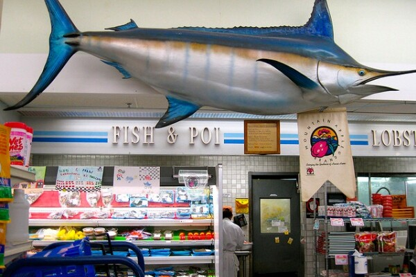 seafoodgrocery1