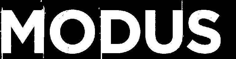 FPk7H4M-white-logo-41-1nElSBh.png