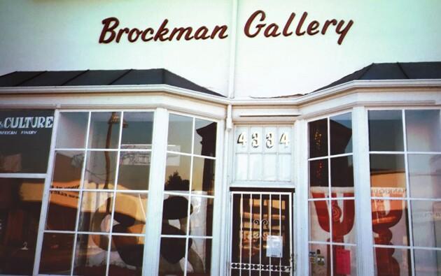 Brockman-Gallery-Storefront