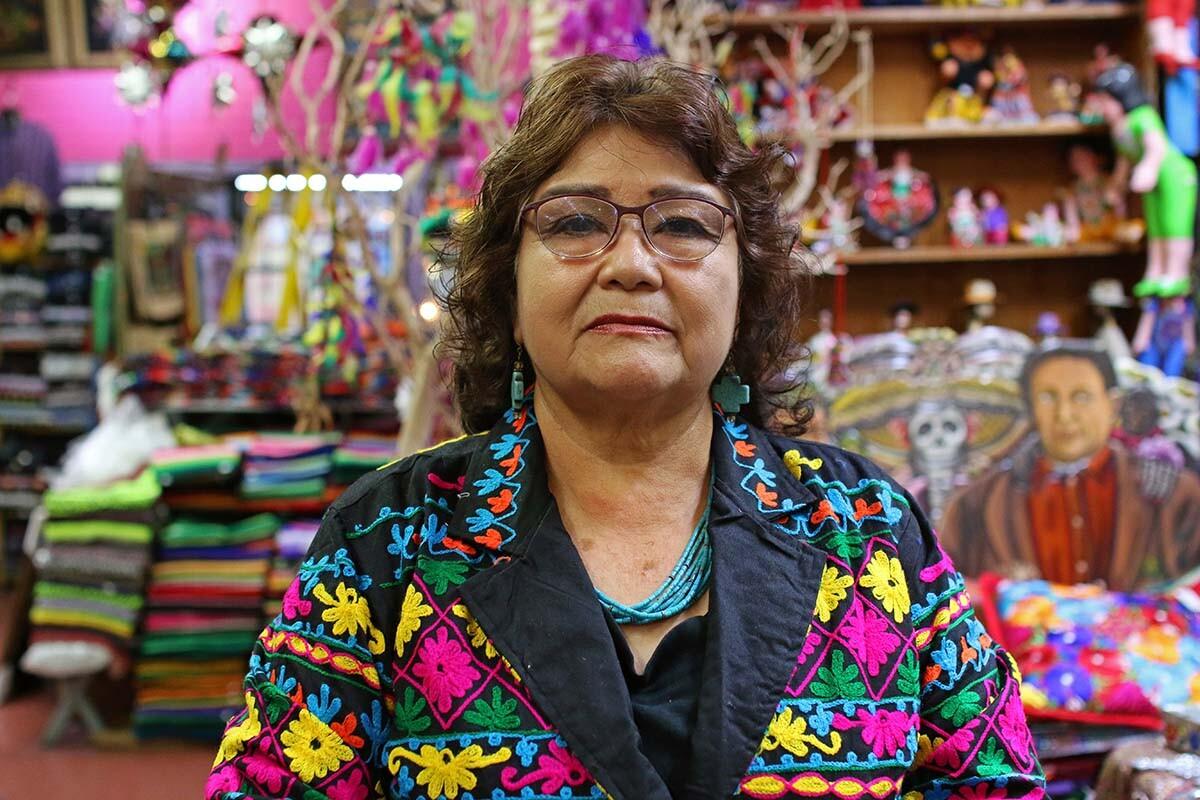 Martha Medina   Samanta Helou Hernandez Olvera AB s9
