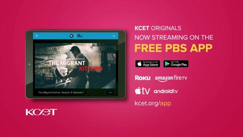 kcet_on_pbs_app.png