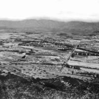 Rural SFV