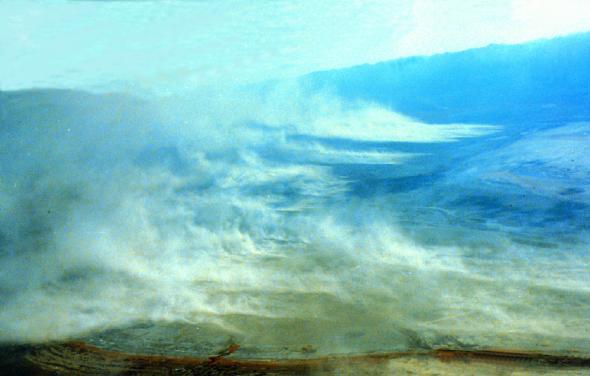 owens-lake-dust-12-7-12-thumb-600x382-41669