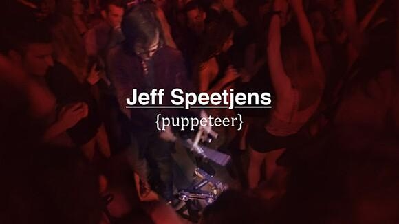 jeff_speetjens