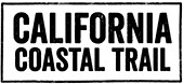 california-coastal-trail-text-banner-sm
