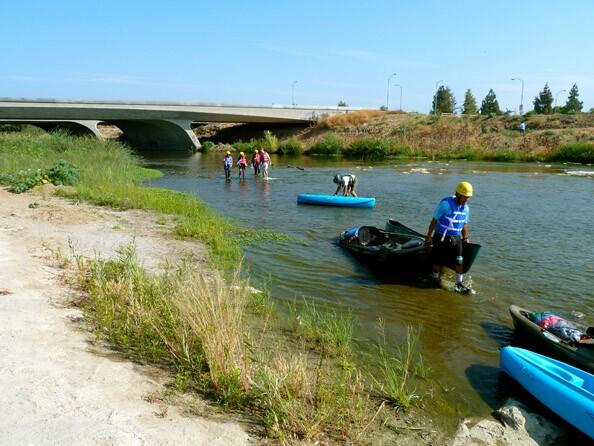 kayaking21