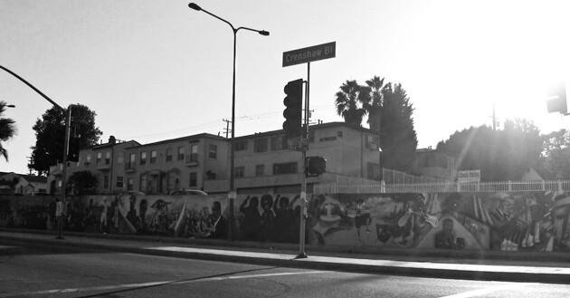 Crenshaw_la_mural-thumb-630x329-62282