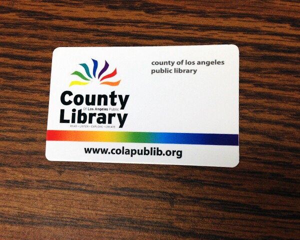 libraryC2_2