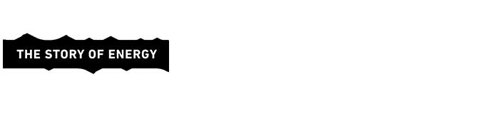 wYP9tfx-white-logo-41-c3IJUyg.png
