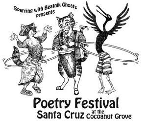 poetryfestival_top-thumb-300x247-24309